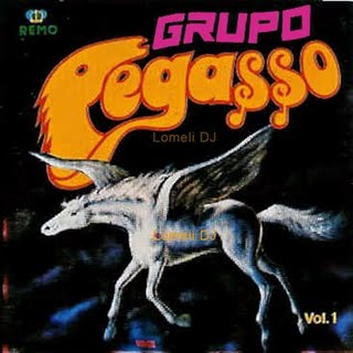 PEGASSO_vol_1_los_2_amantes_copia